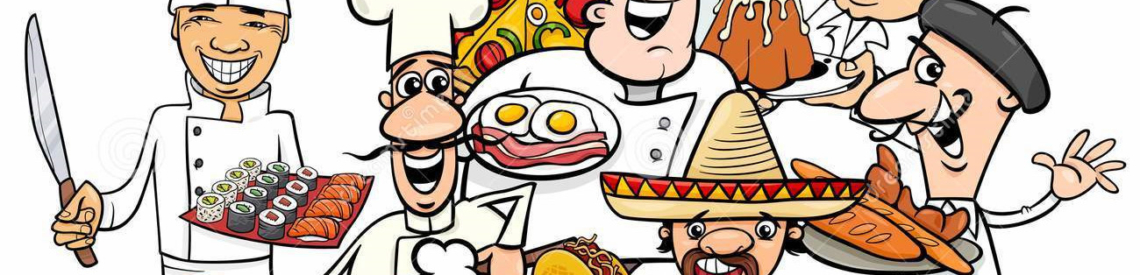 international-cuisine-chefs-group-cartoon-illustration-funny-food-dishes-100191074-2
